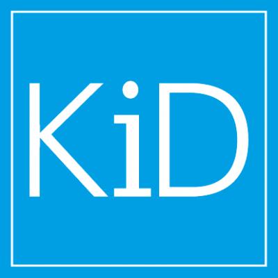 KiD – Karta informacyjna Dziecka