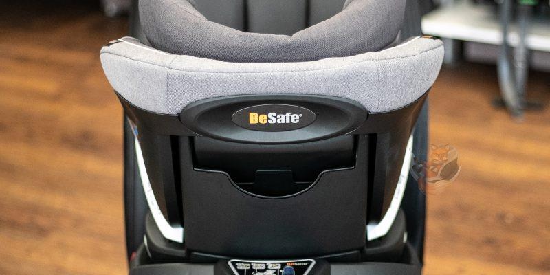 BeSafe izi Twist B