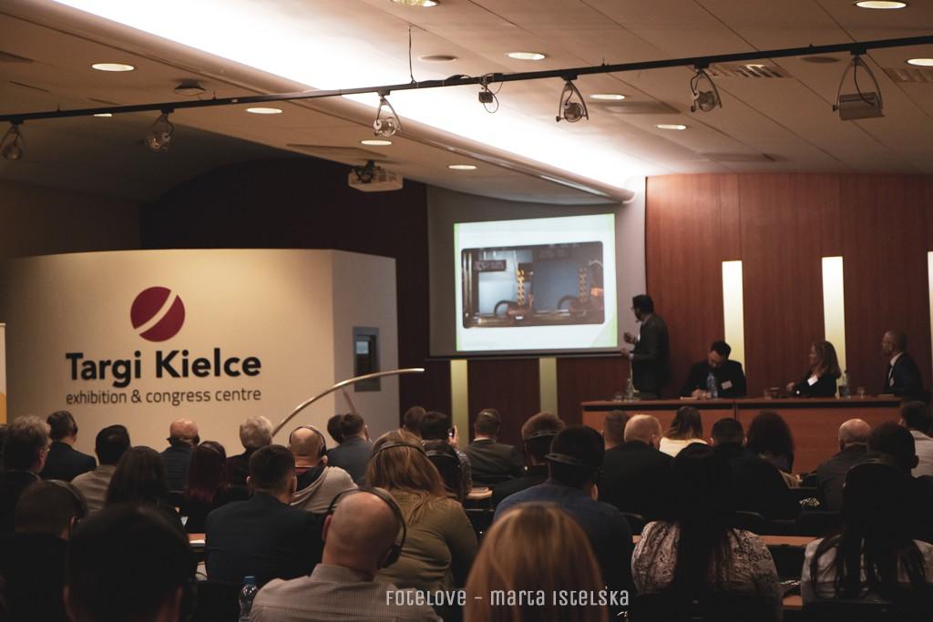 konferencja Avionaut